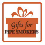 Gifts for pipe smokers #4: Under $25