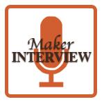 Artisan Pipe Maker Steve Morrisette talks ugly truths + gorgeous briar