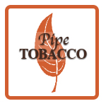 Cellaring Tobacco - Quick Tips for Beginners