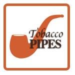 Factory vs. Artisan Tobacco Pipes