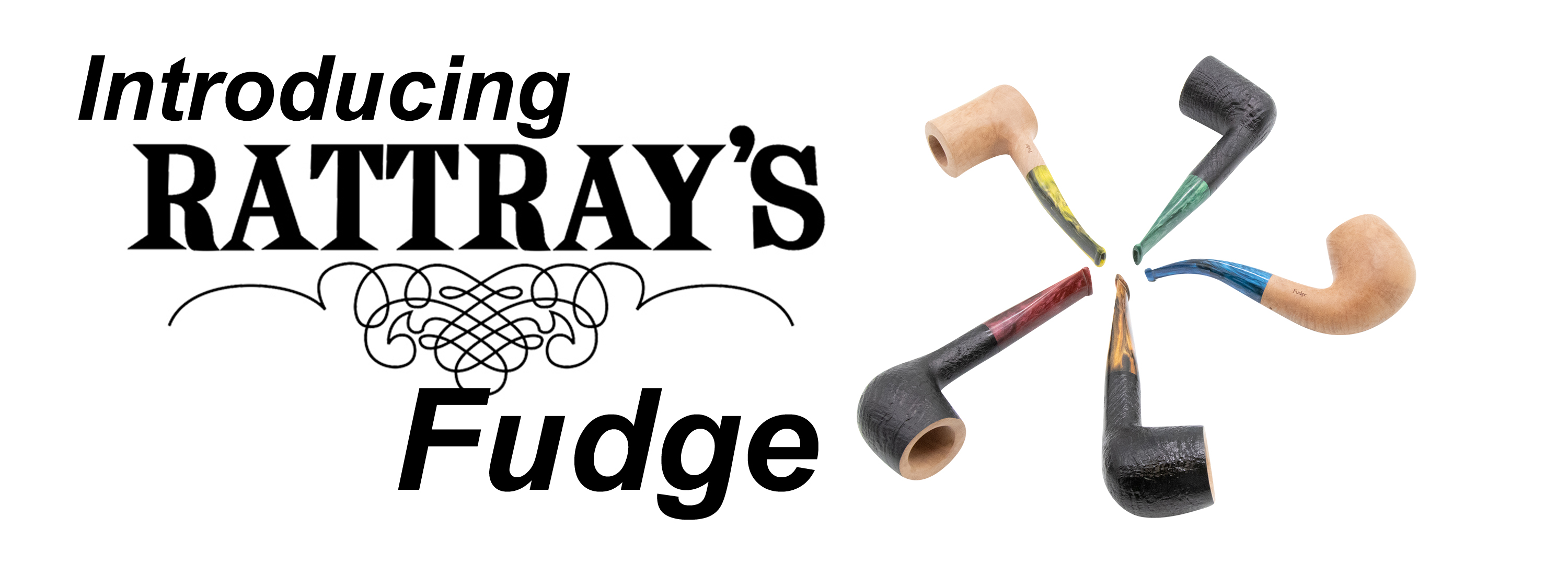 Best Tobacco Pipes Retailer (#1 Price, Service & Shipping)