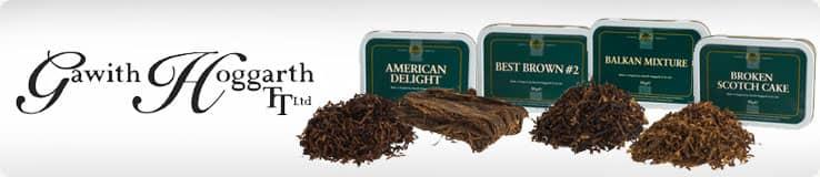 gawith-hoggarth-tobacco-category-banner-sm.jpg