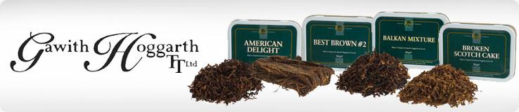 Gawith Hoggarth & Co Pipe Tobacco