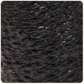 Morta tobacco pipe material