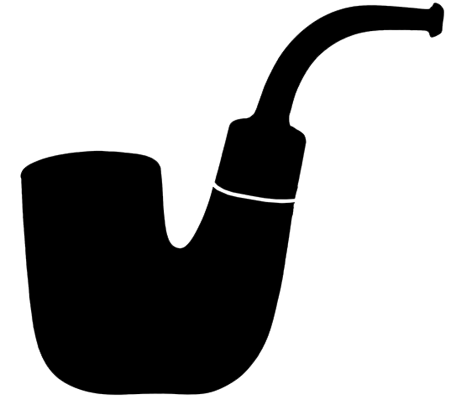 Oom Paul/Hungarian Silhouette