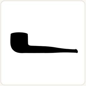 Pot shape