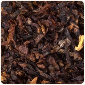 Ribbon pipe tobacco