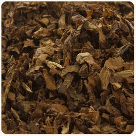 White Burley Tobacco