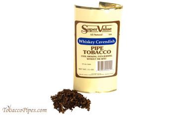Super Value Tobacco IMG_8914__35551.1503953327.350.350