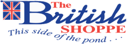 The British Shop in Orlando