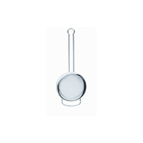 tea strainer for cup