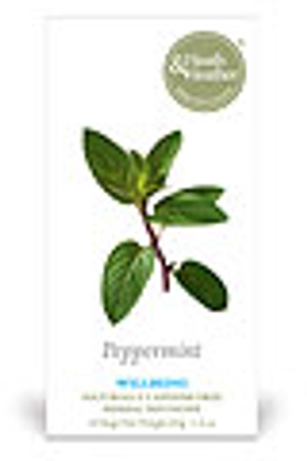 Heath and Heather peppermint, english tea, teas fron england, imported tea, heath & heather