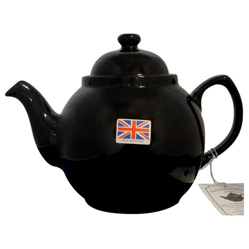 Brown Bettys 6 Cup teapot