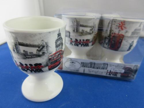 london egg cups