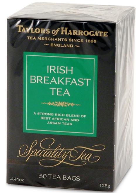 Taylors Irish Breakfast Tea
