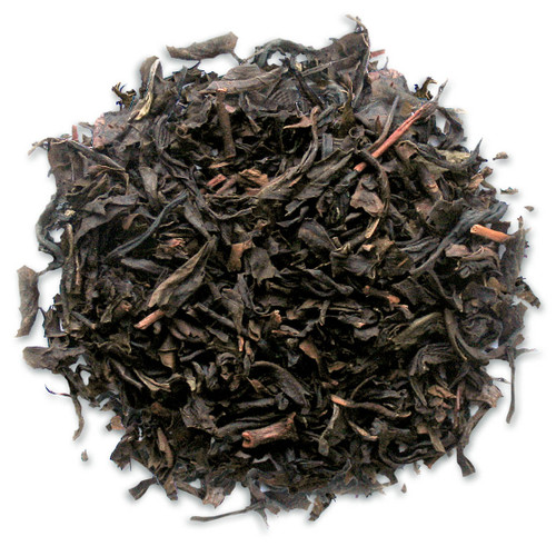 Formosa Oolong  Qtr lb retail pack