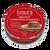 Coles Brandy Christmas Pudding 454g