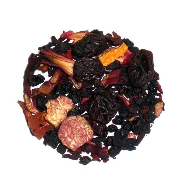 south pacific herbal tea 1lb pack