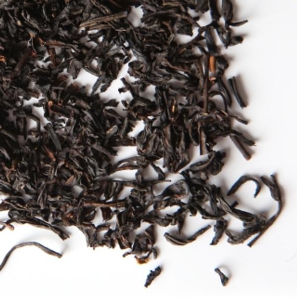 kenya loose leaf tea qtr pound bags