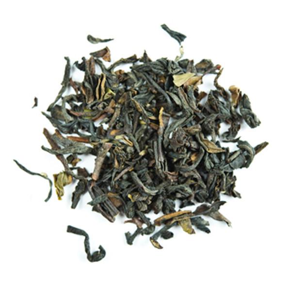 fort mason tea 1lb bulk pack