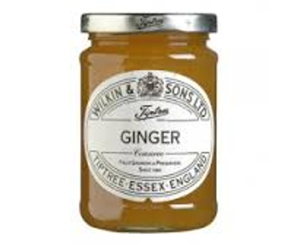 Wilkin & Son's Ginger 12oz.