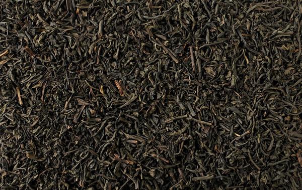 HU KWA smokey tea
