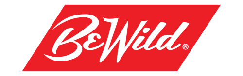 bewild-logo-web-only.png