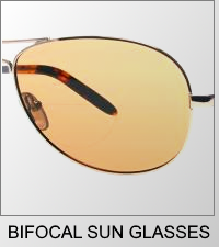 Shop Bifocal Sunglass Readers