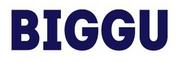 BIGGU logo