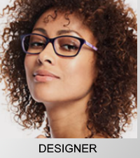 Shop Designer Reading Glasses