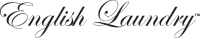 English Laundry logo