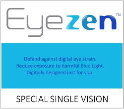 eyezensmall.png
