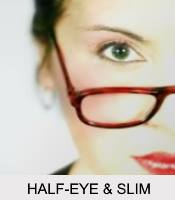 Shop Half Eyes and Slim Styles