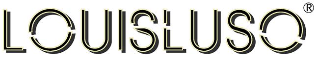 Louis Luso logo