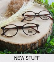 New Styles - Loris TR90