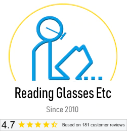 ReadingGlassesEtc.com since 2010