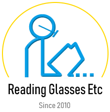 ReadingGlassesEtc Since 2010