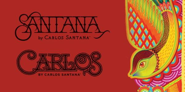 santana-brands.jpg