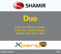 Shamir Duo Experio Polarized