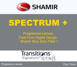 shamirspectrumplustrans8sm.png