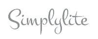 Simply Light logo