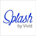 SPLASH BY VIVID EYEWEAR