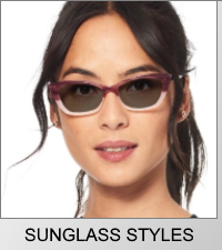 Shop Sunglass Styles