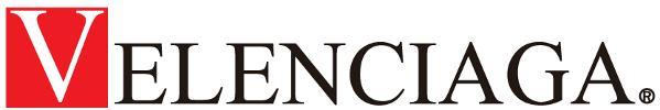 Velenciaga logo