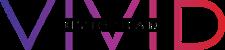 Vivid Eyewear logo