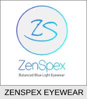 Shop ZenSpex