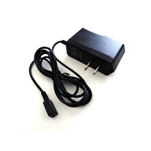 charger for Extended Battery wall plug