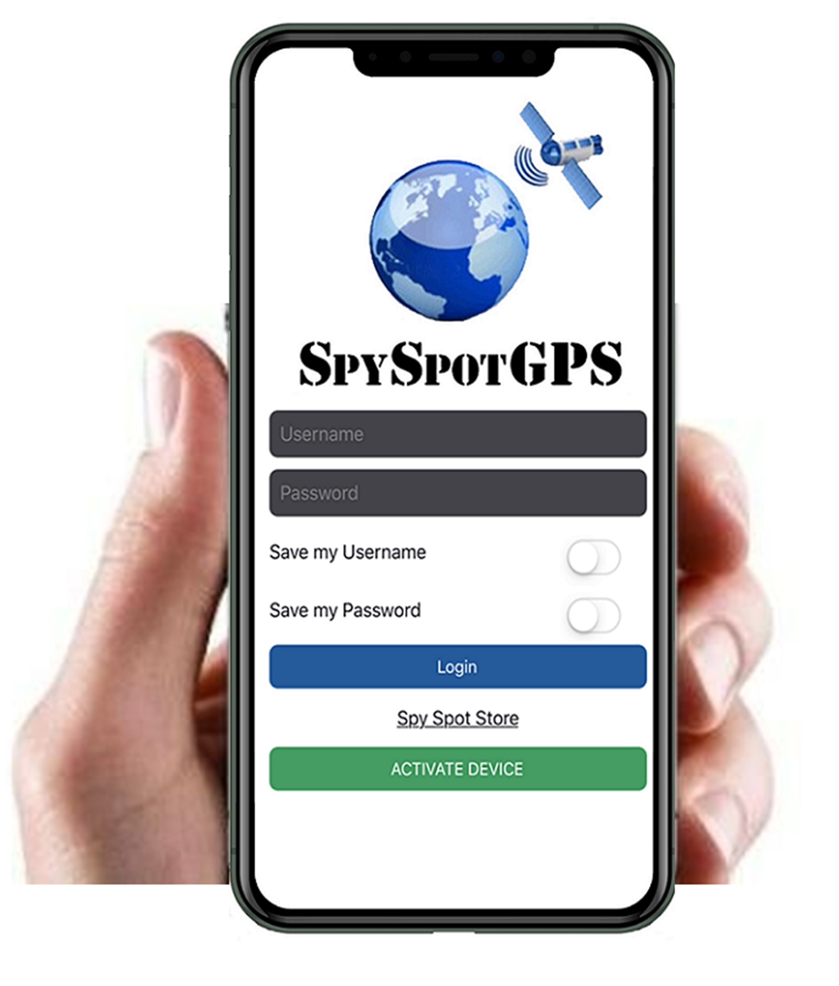 mobiletrackingapp-spyspotgps.jpg