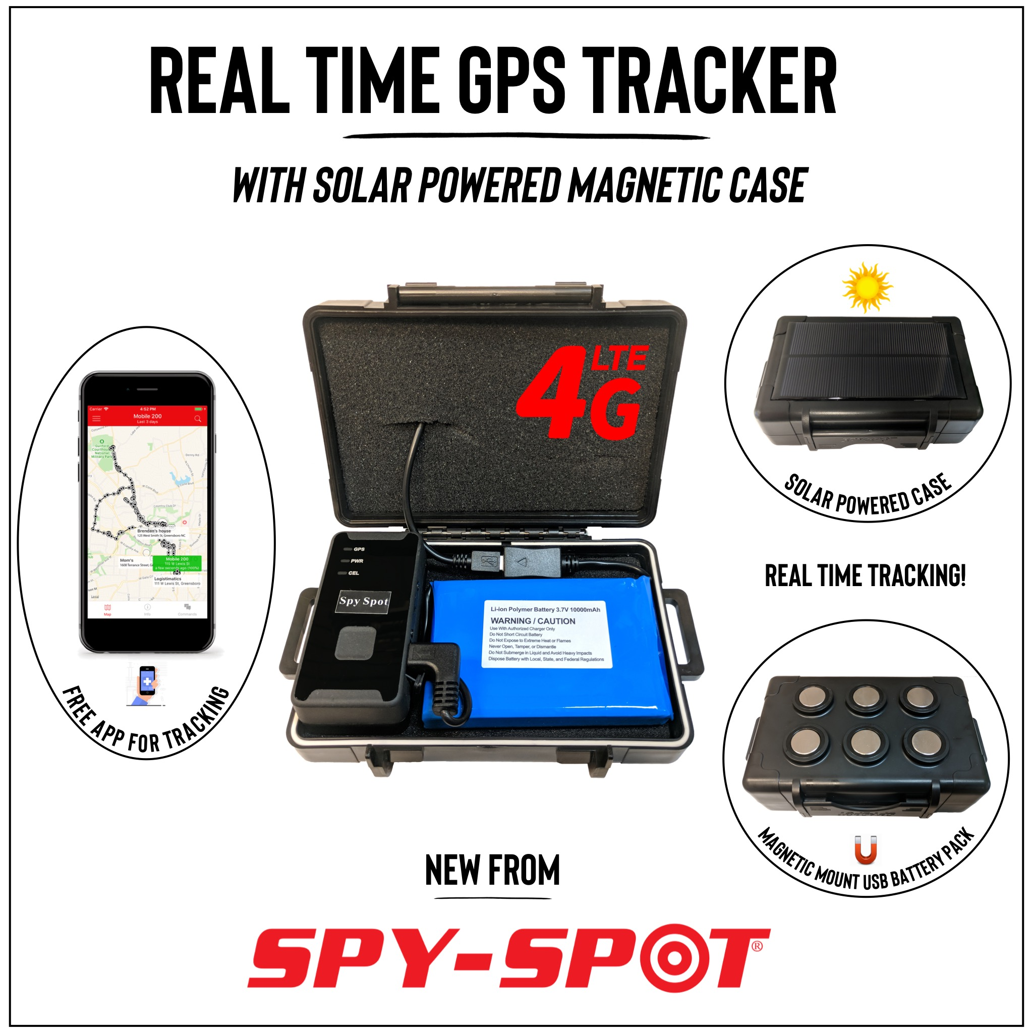 queclink-spy-spot-gl300ma-4g-lte-gps-micro-tracker-and-solar-powered-magnetic-case-usb-battery-pack.jpg
