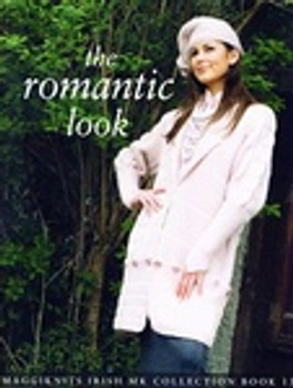 Book 13-The Romantic Look